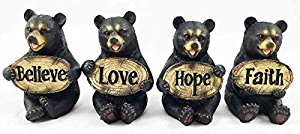 Gifts for Bear Lovers