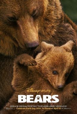 Bears : bear movies